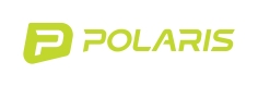 Green_Polaris_Linear (1)