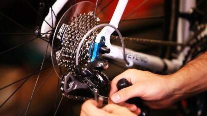 bicycle-gears-wallpaper-how-to-adjust-gears-derailleurs-bicycle-297128